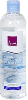 I am Face Mizellenwasser NH