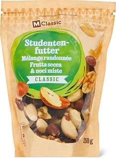 M-Classic Studentenfutter