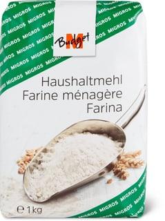 M-Budget Farine ménagère