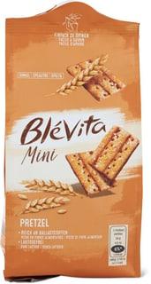 Blévita mini Pretzel