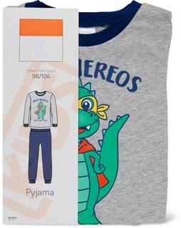 Kids Pyjama garçon