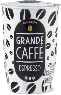 Grande Caffè Espresso