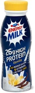 Emmi Energy Milk Protein vaniglia