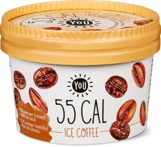 YOU Ice Cream Ice Coffee