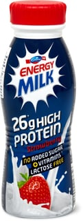 Emmi Energy Milk High Protein Erdb.