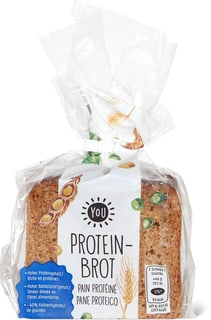 YOU Proteinbrot