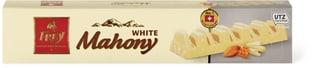 Mahony White
