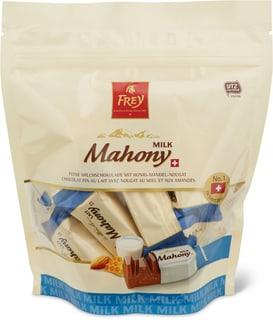 Mahony Mini Milk