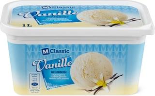 M-Classic Vanille