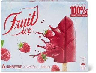 Fruit Ice Himbeere