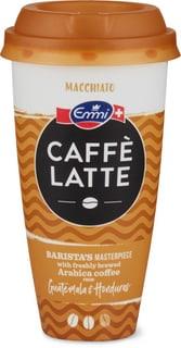 Emmi Caffè Latte Macchiato