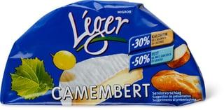 Léger Camembert