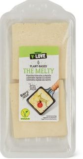 V-Love The Melty Nature vegan