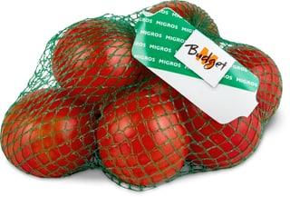 M-Budget Tomaten