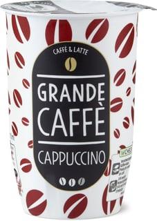 Grande Caffè Cappuccino