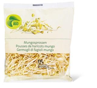 Bio Germes Mungo