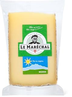 Le Marechal