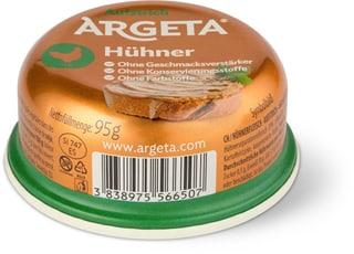 Argeta Pâté de poulet