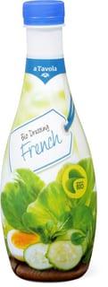 Bio A Tavola French