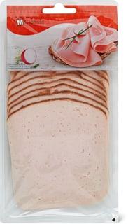 M-Classic Delikatess Fleischkäse