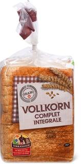 Toast integrale IP Suisse