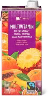M-Classic Max Hav Multivitamin
