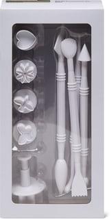 Cucina & Tavola Modellier-Werkzeug-Set