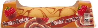 Marmor-Roulade