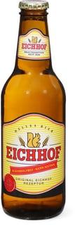 Eichhof alkoholfrei