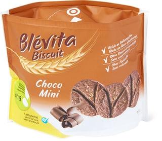 Aha! Blévita Mini Biscuit Choco