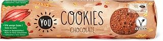 YOU Cookies Chocolate