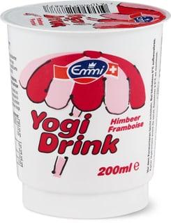 Emmi Yogo Drink Himbeere