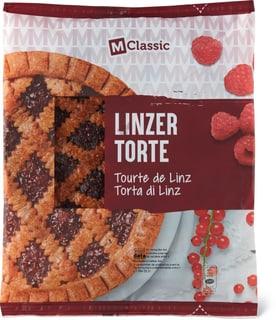 M-Classic Linzer Torte