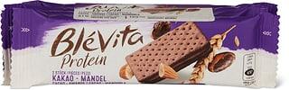 Blévita Protein Kakao Mandel