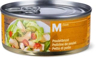 M-Classic Poitrine de poulet