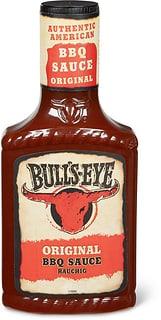 Bull's Eye Original BBQ Sauce