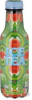 Kult Ice Tea Watermelon & Kiwi