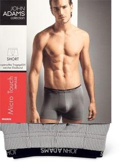 Herren Short