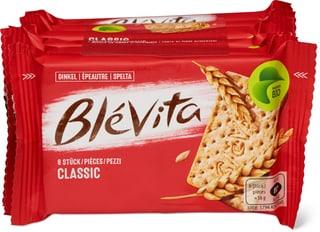 Bio Blévita Classic